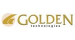 Golden Tech