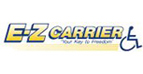 EZ-Carrier