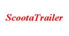 Scoota-Trailer