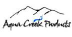 Aqua Creek Products