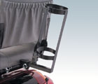 Power Chair Accessories