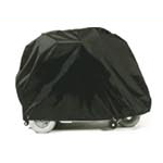 Mobility Covers