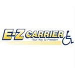 EZ Carrier Accessories