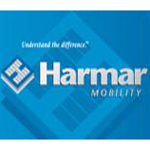 Harmar Mobility Accessories