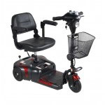Discounted Mobility Products