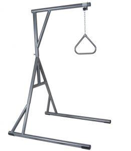 13049 - Free Standing Trapeze