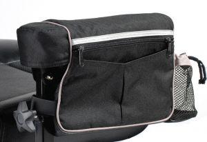 Drive Medical AB1000 Armrest Bag