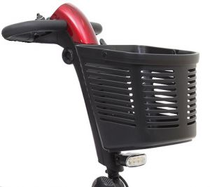 GoGo Sport basket - ACCASMB2543