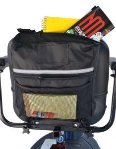 B1117 - Mid-Range Bag