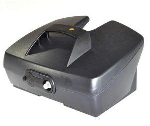 GoGo 12V 12AH Battery Pack