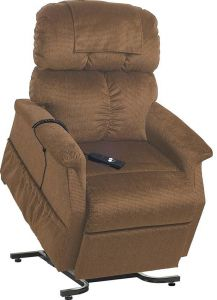 Golden Comforter Small Lift Chair