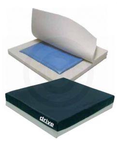 Skin Protection Gel E Seat Cushion