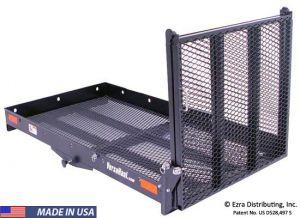 VersaHaul Manual Carrier XL
