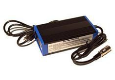 Drive Medical 5 Amp Battery Charger