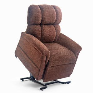Golden Comforter Medium Lift Chair