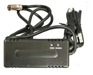 Drive Medical 2 Amp Battery Charger