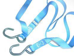 Tie-Down Strap