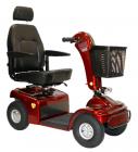 Shoprider Sprinter XL4