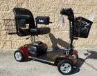 GoGo Sport 4 wheel