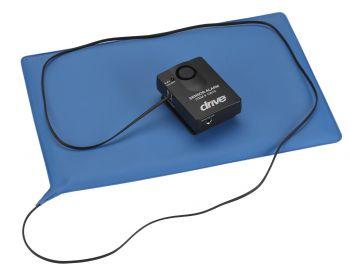 13605 - Chair Alarm