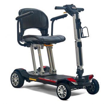 Buzzaround Carry-On Scooter