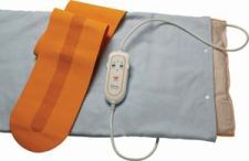 Michael Graves Design Moist Heating Pad