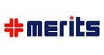 Mertis Health