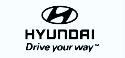 Hyundai Mobility Logo