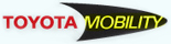 Toyota Mobility Logo